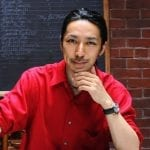 ダンサーTAKAHIRO(上野隆博)の作品とは?【笑ってコラえて】