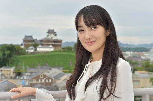 takanashi3
