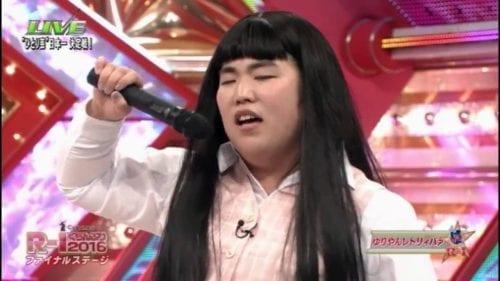 yuriyan3