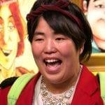 英語ネタのデブ・ゆりやんレトリィバァの体重とかわいい昔画像?【ダレトク