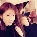 華子の年収は?多岐川裕美の娘、出演番組や彼氏は?【しくじり先生】