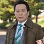 金田明夫が東京タラレバ娘に居酒屋大将で出演!ドラマの名脇役!【笑ってこらえて】