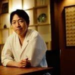 吉岡英尋(和食料理人)の店や料理の評判、場所はどこ?過去や出身、経歴も【スゴ~イデスネ視察団