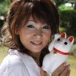 千葉マリア(美人歌手C)の経歴や不倫、息子は?薬物更生施設を運営!【爆報】
