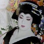 木の実ナナが梅沢富美男と禁断の恋をした超大物女優K?不倫?結婚や離婚、嫁・妻、旦那、子供はどうなの?【爆報】