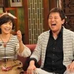 福地桃子(哀川翔の娘)の母親は再婚2回目!彼氏や高校は?【笑ってこらえて】