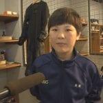 交川陽子(オートレーサー)はどこの元高校教師?かわいい過去画像とサンボマスター!【キビシー】