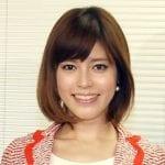神田愛花(女子アナ)と彼氏・バナナマン日村と破局?結婚は無理?理由や画像も【アウトデラックス】