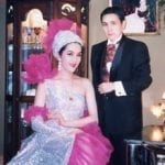 マキとジョン(オカマ&オナベ)の今現在は結婚して夫婦!理由や出会いは?久保新二との関係とは【ザ・ノンフィクション】