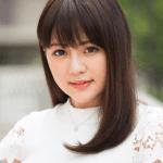 谷亜沙子(女子アナ)がかわいい!プレイボーイの画像や大食いも?彼氏や結婚は?