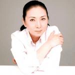 梶芽衣子(太田雅子)の若い頃の過去画像が超美人!婚約者と結婚しない理由とは?【爆報】
