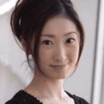 弓場沙織(映画吹替声優)は結婚してる?発音が独特!パイレーツオブカリビアンのエリザベスや韓国ドラマに出演!