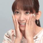 出水麻衣(TBS女子アナ・ミステリーハンター)結婚はいつ?今現在の彼氏は?【世界ふしぎ発見】