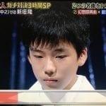 伊東朔(はじめ)は天才キッズピアノ少年!通う中学校は名門で父親は音楽教師!妹や母親もなんと!