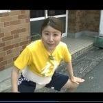 押しだしましょう子はなぜ鳥取市役所の公務員でお笑い?本名やネタ動画も!【女芸人】