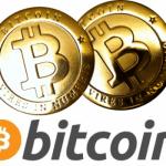 ビットコイン取引所のおすすめはココ!申込、口座開設の方法とは?