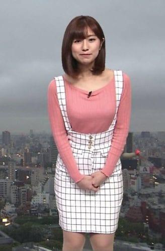 「酒井千佳さんの動画」の画像検索結果