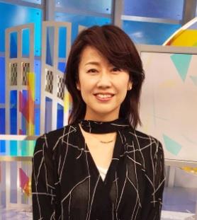佐々木明子